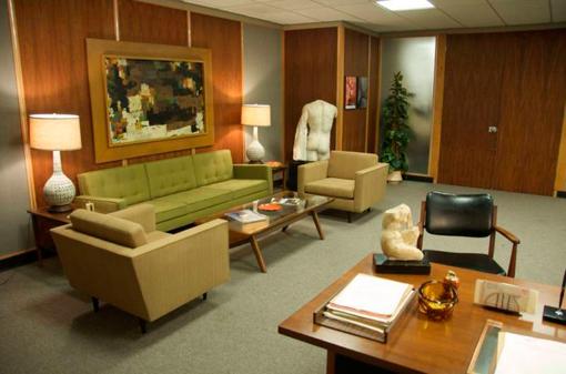 sala-de-estar-oficinas-mad-men