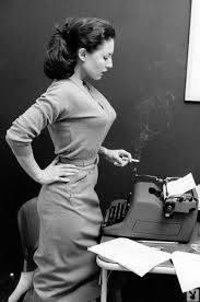 secretaria-ad-hoc