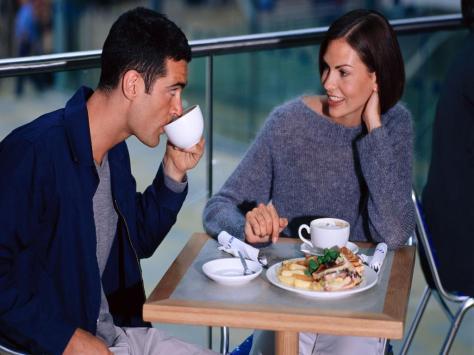 tomar-cafe-en-pareja