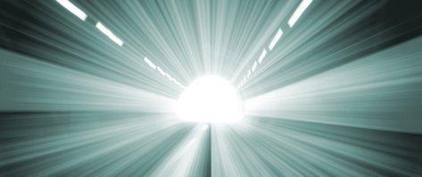 tunel-de-luz