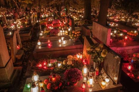 altar-muertos-panteon