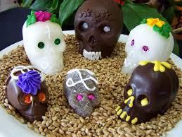 calaveras-de-azucar-y-de-chocolate