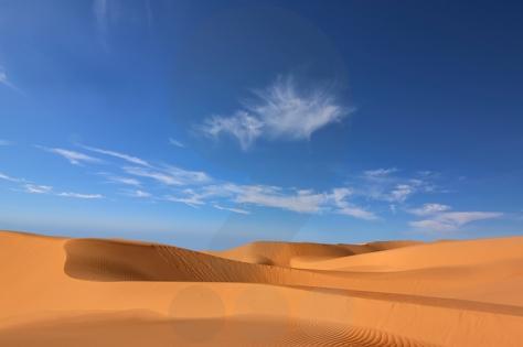 desierto-de-mexicali-mexico