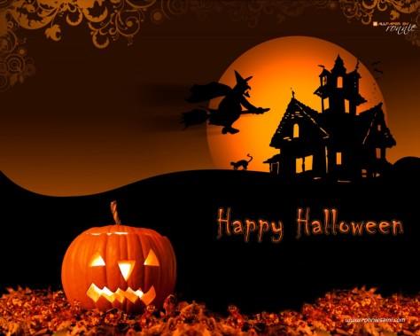 halloween10-1024x819