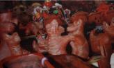 juguetes-para-ofrenda-1-de-noviembre