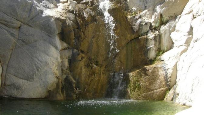 oasis-canon-de-guadalupe-mexicali