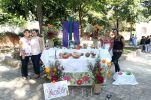 ofrenda-dia-de-muertos-yucatan