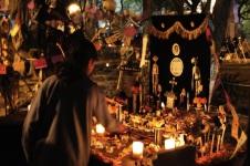 ofrenda-monumental-tepotzotlan-estado-de-mexico