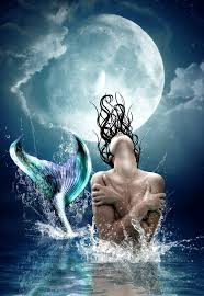 sirena-luna