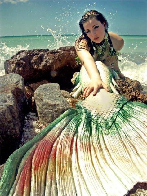 sirena-roca-espuma