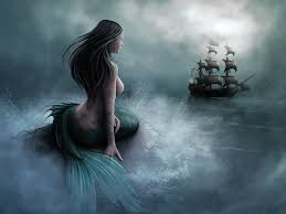 sirena-y-velero