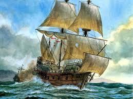 veleros-batalla-naval