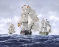 veleros-espanoles