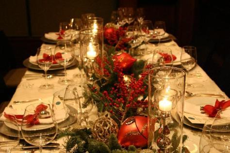 cena-de-navidad