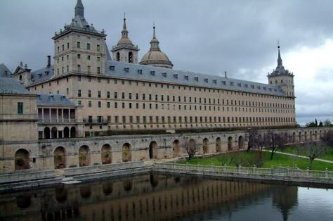 cercanias-madrid-el-escorial