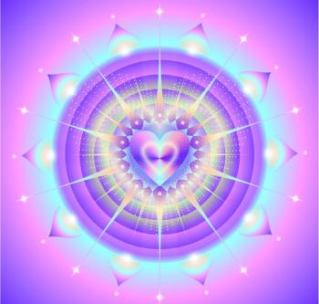 Resultado de imagen de el amor y su energía