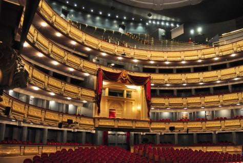 opera-de-madrid