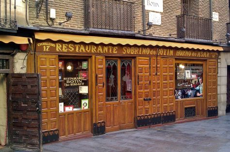 restaurante-el-botin-madrid