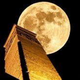 super-luna-llena-cercana