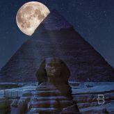 super-luna-llena-piramides-esfinge