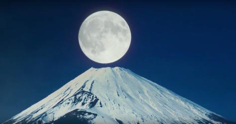 super-luna-y-volcan