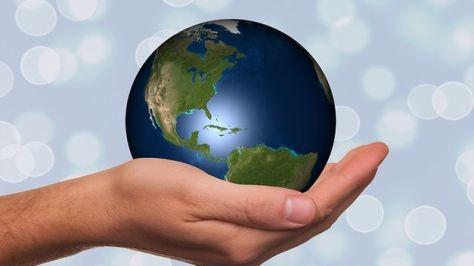 tierra-ecologia-ambiente-climatico-planeta_tinima20160808_0063_5