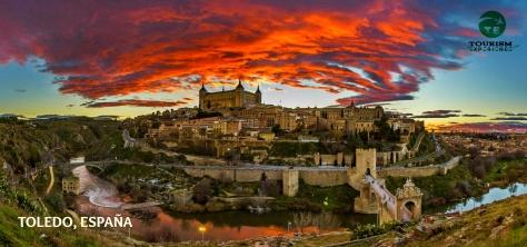 toledo-espana-panoramica