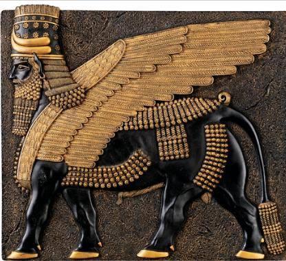 dios-sumeria