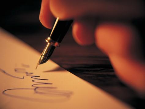 escribir-poema