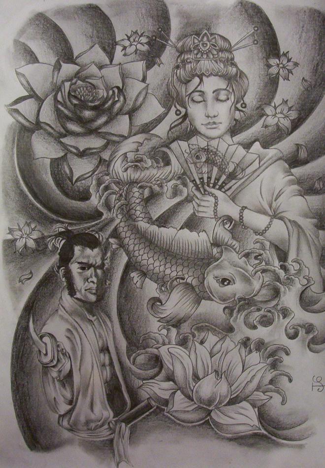 japanese_tattoo_design_by_tattoosuzette-d45uwqz