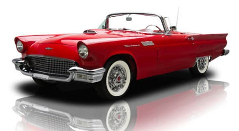 mejores-coches-clasicos-americanos-ford-thunderbird