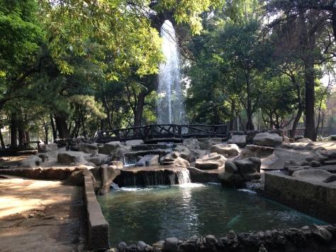 parque_mexico