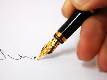 poesia-escribir