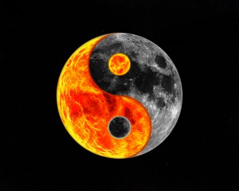 yin-yang-moon-and-my-current-1280x1024-wallpaper_www-wallfox_net_84