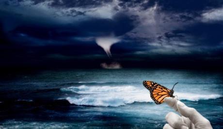 efecto-mariposa-l-f8jsjx