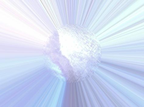 esfera-de-luz