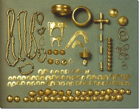 oro-prehistorico-de-varna-bulgaria