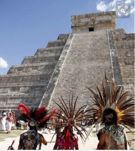 piramide-de-kukulkan