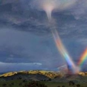 a-daa-small-rainbow-and-tornado