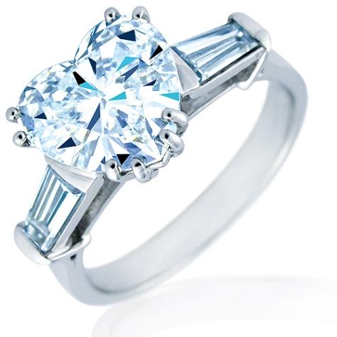 anillo-compromiso-diamante-corazon-tapers-1097
