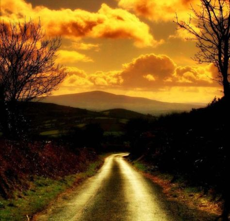 beautiful_roads_58