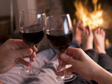 beber-vino-salud