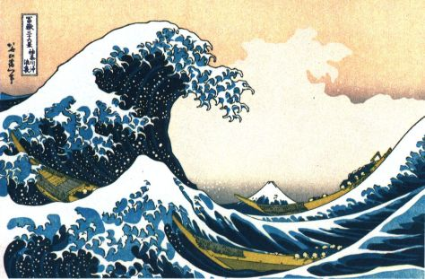 la-ola-de-hokusai