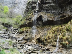 rocas-arroyo