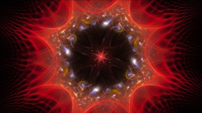 supernova_by_amsujackal-d34yo60
