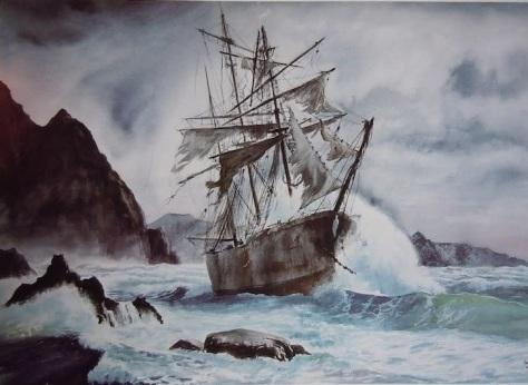 tormenta-en-el-mar-barco-de-vela