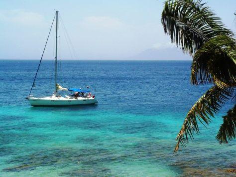 velero-en-el-caribe-1024x768