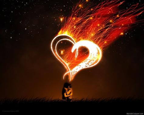 Corazon-de-fuego-con-enamorados