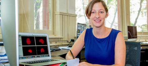 las-mujeres-que-marcaran-el-camino-de-la-ciencia-en-2015