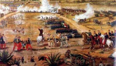 Batalla_del_5_de_mayo_de_1862